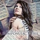 """Sylwia Grzeszczak - """"Komponując siebie"""""""