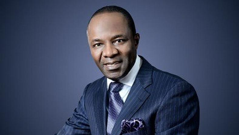 Minister of State, Petroleum Resources and Group Managing Director, Nigerian National Petroleum Corporation (NNPC), Dr. Ibe Kachikwu.