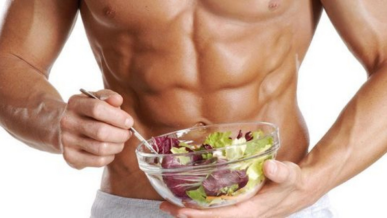 foods for 6 packs