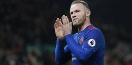 Rooney do Chin? Bajeczna pensja dla Anglika