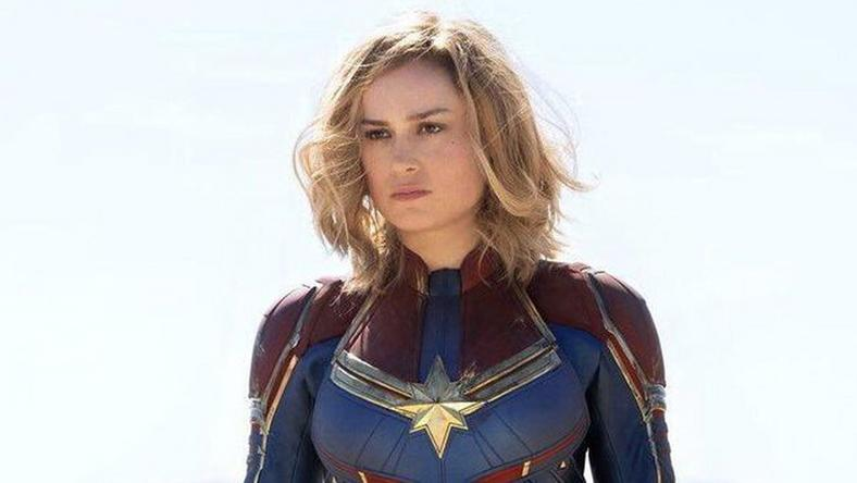 ___8870029___2018___9___18___15___captain_marvel_brie_larson_1.0