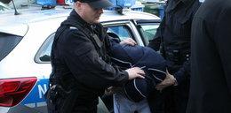 Zatłukł młotkiem dziecko i jego ojca. Jest wyrok