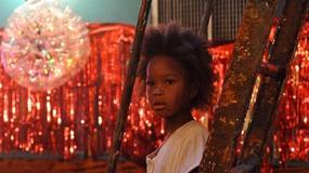 Oscary 2013: 9-latka kontra 86-latka, czyli ciekawostki związane z tegoroczną galą