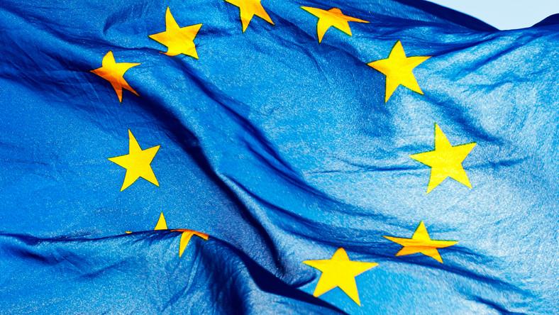 Więcej miliardów dla Ukrainy? Unia Europejska rozważa