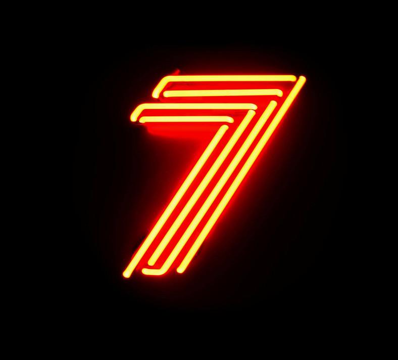 "Voo Voo | ""7"" | ART2 / Agora Premiera płyty 7 marca"