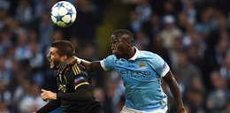 Falstart Manchesteru City. Juventus ograł ich na Etihad Stadium!