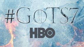 """""""Gra o tron"""": pierwszy plakat siódmego sezonu"""