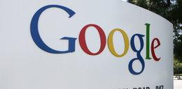Tak Google walczy z piratami