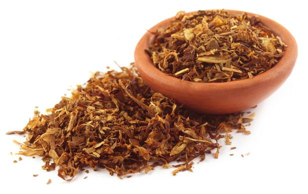 W sądach nadal jednak toczą się spory z okresu, kiedy definicja suchego tytoniu nie była jednoznaczna
