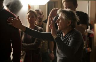 Polański pozbawiony członkostwa w Akademii Filmowej: Reżyser odwoła się od decyzji
