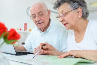 Różny wiek emerytalny dla kobiet i mężczyzn: Oczekiwanie społeczne nie tłumaczy dyskryminacji