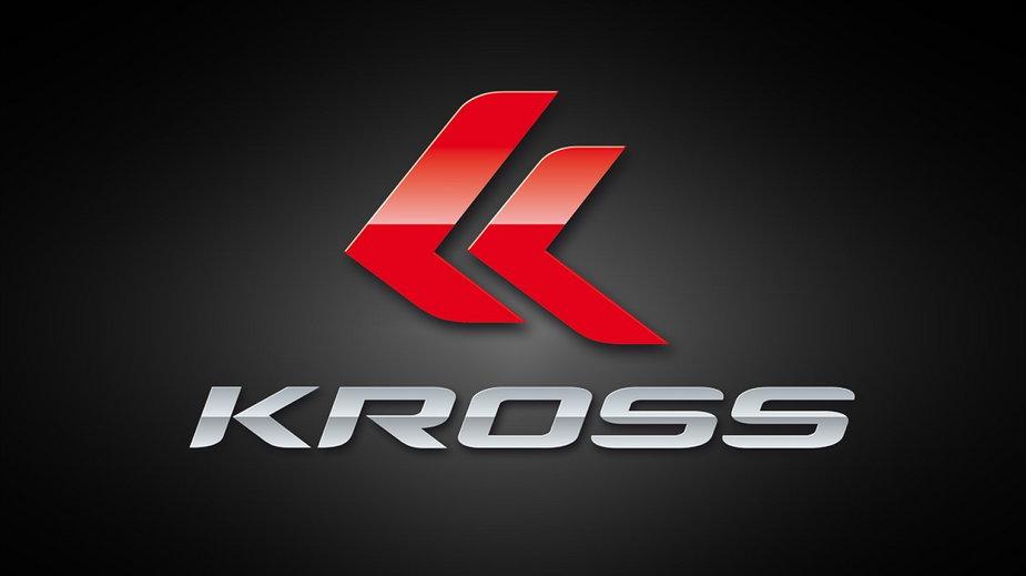 LOGO-KROSS