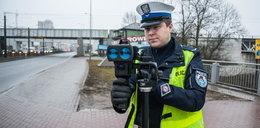 Policyjne radary fałszują wyniki?! Druzgocący wyrok sądu
