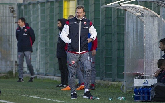 Bratislav Živković