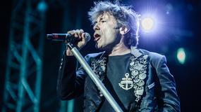 Bilety na polski koncert Iron Maiden już w sprzedaży