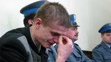 To za niego siedział Tomasz Komenda. Kim jest gwałciciel Małgosi?