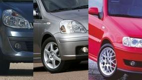 Polo, Yaris, Clio: który lepiej sprawdza się w praktyce?