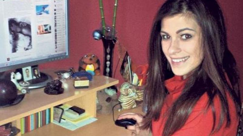 5 csillagos társkereső oldalak sms társkereső hayley quinn