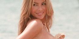 Kobieta dynamit! Oto najbogatsza serialowa aktorka świata! FOTO