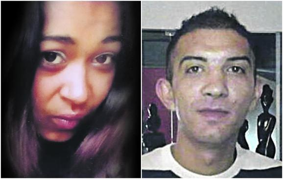 Priznao da je ubio bivšu suprugu: Danijela Handu i Denis Gačić
