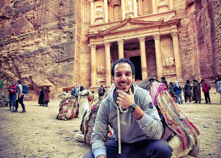 robert-Dacesin-u-gradu-Petra-1