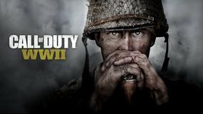 Call of Duty: WWII oficjalnie potwierdzone - znamy datę premiery