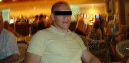 Prokuratura ma już opinię w sprawie Stefana W. Czy morderca prezydenta Gdańska odpowie przed sądem?