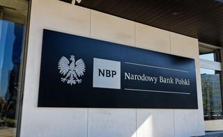 NBP zarobił na kryzysie. Wykazał 9,3 mld zł zysku