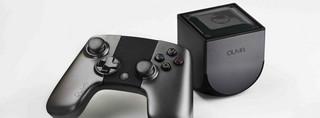 Ouya – konsola, która już wkrótce zmieni rynek gier