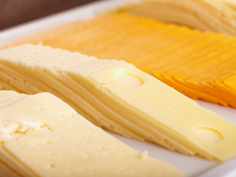 Cheese can seriously affect your sexual hormones [Business Insider]