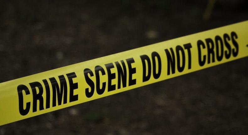 Man arrested for killing parents in Makueni