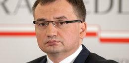 Zdumiewająca decyzja Ziobry! To pierwszy krok do wyjścia Polski z UE!?