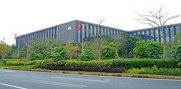 Stany Zjednoczone oskarżają firmę Huawei o oszustwa