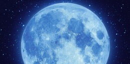 Ludzie zbudują bazę kosmiczną na księżycu! Jest porozumienie