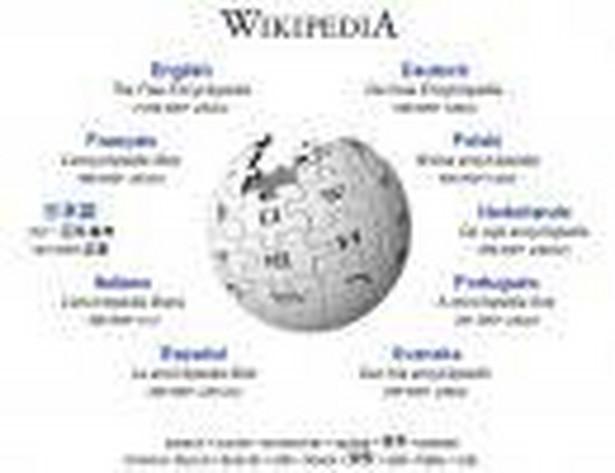 Wikipedia chce dojść do 2015 roku do miliarda użytkowników na świecie poprzez wykorzystanie nowych języków i dotarcie do nowych państw.