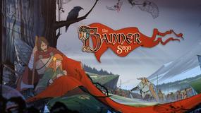 The Banner Saga debiutuje na urządzeniach mobilnych