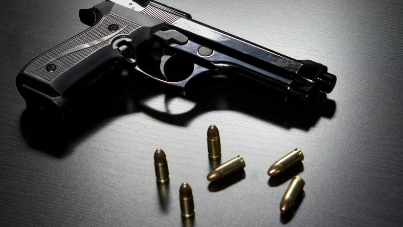 11-yr-old boy shoots his grandma and himself over house chores