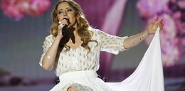 Niesmak po Eurowizji! Polska źle oceniona?