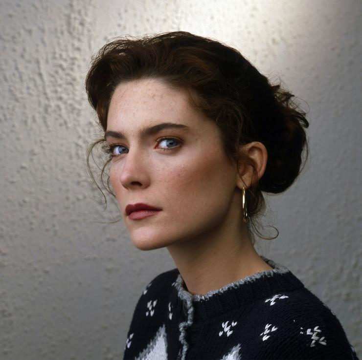 Lara Flin Bojl