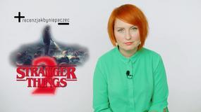 """""""Jakby niepaczeć"""": czy warto czekać na 2. sezon """"Stranger Things""""?"""