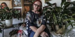 Jadwiga Caban-Korbas: Szczepienie to zastrzyk zdrowego rozsądku