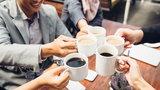Czy kawa jest dobra dla zdrowia? Naukowcy sprawdzili i już wiedzą