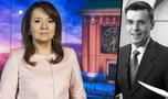 Danuta Holecka o zmarłym w wypadku dziennikarzu TVP. Wzruszające słowa