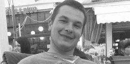 Tragiczna śmierć 23-letniego Polaka w klasztorze w Szkocji