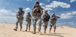 Więcej wojsk USA w Polsce? Błaszczak jest dobrej myśli