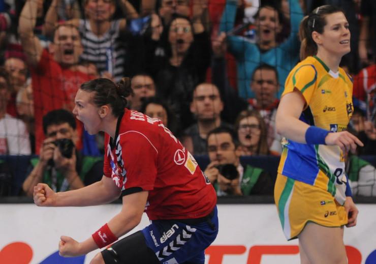 414929_rukomet-finale-srbija-brazil221213ras-foto-aleksandar-dimitrijevic--16