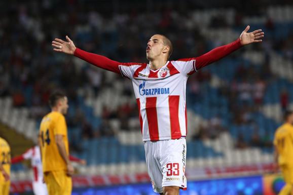 Milan Jevtović
