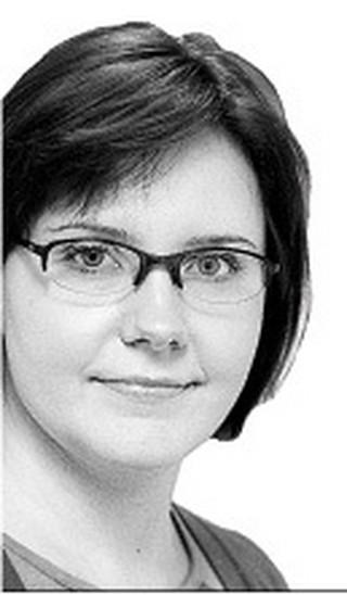 Ivanova: PPP - praca, pot i przyszłość