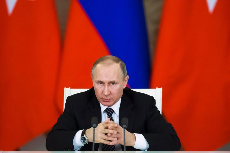 rzeczy, które warto wiedzieć, spotykając się z Rosjanką