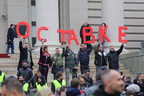 protest opozicija 1 od 5 miliona foto uros arsic (5)